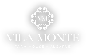 Vila Monte - Farm House